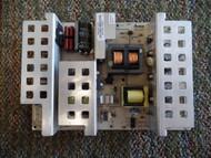 Vizio 0500-0507-0230 (DPS-283APA) Power Supply Unit