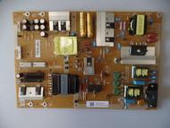 (X)PLTV02401XAL8 Sony Power Supply