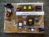 BN44-00509A Samsung Power Supply