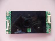 LNTVFY12ZXXA5/LNTVFY12ZXXA1/LNTVFY12ZXAA1 Vizio LED Driver Board Set (4)