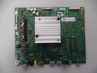 A-2094-466-A Sony BFM Main Board