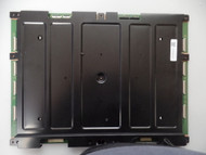 14STO160A-A01 Sony LED Driver XBR-65X950B