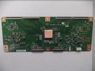 55.65T31.C01 Sony T-Con Board XBR-65X950B