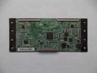 HV550FHB-N2044 Sony T-Con, 47-6021023, E88441, KDL-55W650D