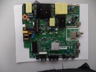 BH-17215 Bolva Main Board for 55BL00H7-01