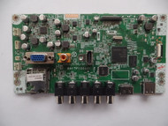 A17FJMMA-001-DM Magnavox Digital Main Board for 32MF301B/F7 (ME1)