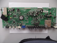 3850-0202-0150 Vizio Main Board for JV50PHDTV10A