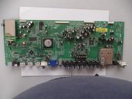3850-0162-0150 Vizio Main Board for JV50PHDTV10A