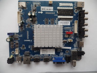 W17053-KK Westinghouse Main Board for WE55UDT108