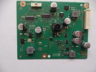 A-2170-729- A Sony LD1 Board