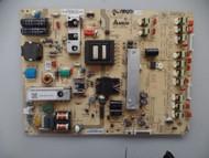 0500-0607-0010, DPS-143AP-1 Vizio Power Supply