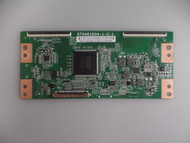 342911003603 Hitachi T-Con Board