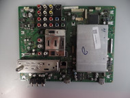 A-1650-036-A BU SonyMain Board for KDL-46Z4100/B