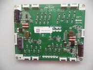 3665-0072-0111, 0171-2471-0103 Vizio LED Driver for M65-E0