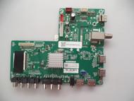 50020345800240 Hitachi Main Board for 65L60