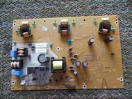 A1AFGMPW-001 Emerson Power Supply/ Backlight Inverter