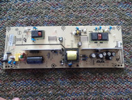Seiki 890-PFO-3205 Power Supply Board