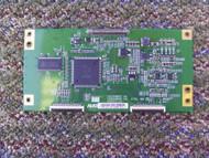 AUO 55.31T03.C13 T-Con Board