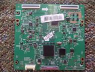 BN95-00686A, BN97-06366B, BN41-01788A Samsung T-Con Board
