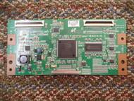 LJ94-02582C, FHD60C4LV0.3 Samsung T-Con Board