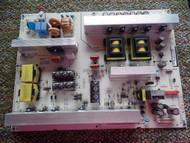 EAY58584101, LGP5255-09P LG Power Supply Unit