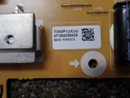 Panasonic TXN/P1UXUU P Board Power Supply for TC-L47WT60