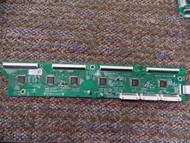 EBR77186201 FOR LG 60PB6650-UA BUSLLJR