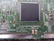 6871L-2155E, 6870C-0312B Sanyo / Vizio T-Con Board