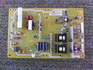 56.04219.641G, PA-3231-01WN-LF Vizio Power Supply Unit