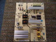Toshiba PK101V2630I (N429A001L) Power Supply for 65HT2U
