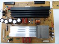 LG EBR61855201 ZSUS Board