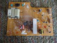 A-1236-528-C, 1-872-987-11 Sony D1 Board