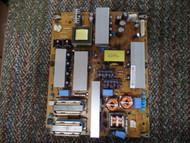 EAY60990201, EAX61124202/2 LG Power Supply Unit