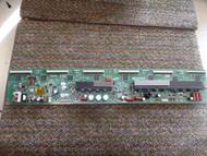 Samsung PN51F4500BFXZA