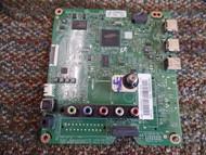 BN94-07301A Samsung Main Board