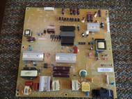 0500-0605-0290, FSP166-3PSZ01 Hitachi/JVC/Vizio Power Supply / LED Board