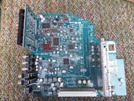 Sony A-1060-167-A A Board