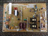 56.04219.631G (PA-3231-01WN-LF) Power Supply for Vizio E650i-A2