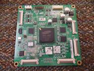 Samsung BN96-04623A (LJ92-01371E) Main Logic CTRL Board