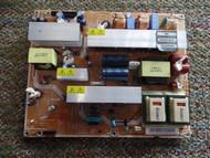 BN44-00199A Samsung Power Supply / Backlight Inverter