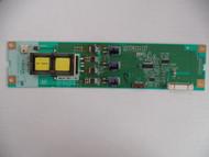 Toshiba HIU-811-M (HPC-1651E-M) Backlight Inverter Master
