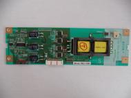 Toshiba HIU-811-S (HPC-1651E-S) Backlight Inverter Slave