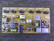 Westinghouse 56.04264.021 Power Supply / Backlight Inverter