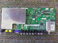 LE9BT1-MA6, 40-LTV522-MAE4XG RCA Main Board
