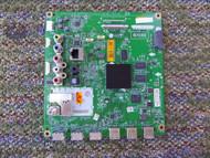 LG EBT62956907 Main Board 47LB6100-UG
