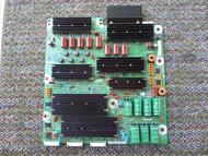 BN96-16544A Samsung X-Main Board
