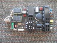 Polaroid 860-AZ0-IPOS250H Power Supply Unit