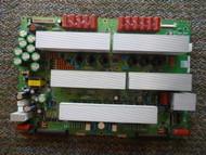 Samsung BN96-05642B Y-Main Board
