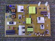 Vizio ADTVDY481XAE1 Power Supply Unit