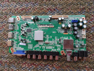 Element 1109H1243 Main Board for ELEFC401